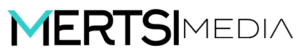 Mertsi-Media